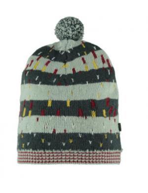 Kidscase Jules Hat