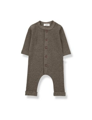 1+ in the family Lomond Jumpsuit Terrau