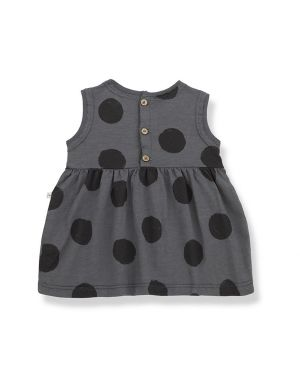 1+ in the family Lorena Dress Anthracite