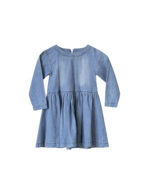 I Dig Denim Lucie Denim Dress