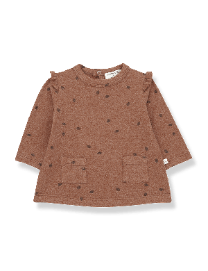 1+ in the family Montarto Dress Toffee