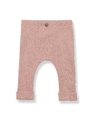 1+ in the family Montpellier leggings rose