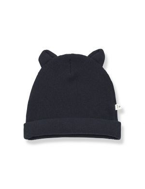 1+ in the family Mull Beanie Blue Notte