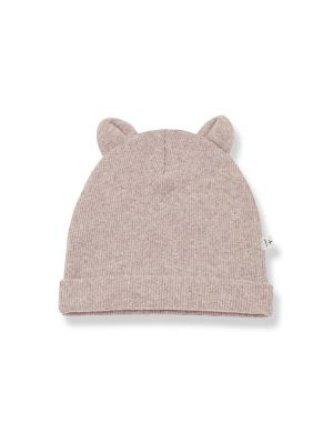 1+ in the family Mull Beanie Rose