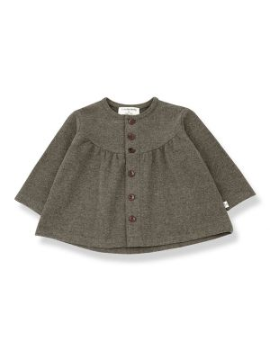 1+ in the family Ordesa Blouse Terrau