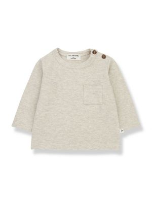 1+ in the family Oriol Longsleeve Alabaster