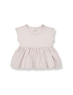 1+ in the family Sara Blouse Rose
