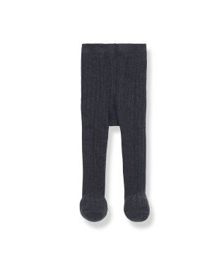 1+ in the family Sira Tights Charcoal