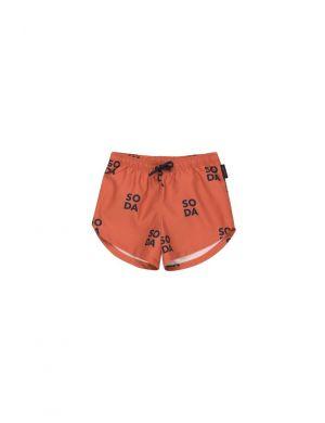 Tiny Cottons SODA trunks swimshort