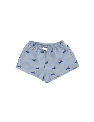 Tiny Cottons Doggy Paddle Swim Pants