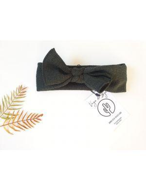Vega Basics Suave Pine