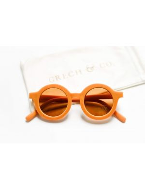 Grech & Co Sunnies - Golden