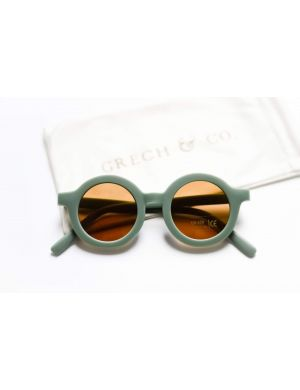 Grech & Co Sunnies - Fern