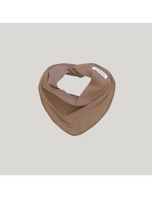 Susukoshi - Baby Bib Chocolate