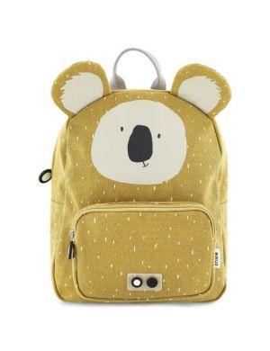 Backpack - Mr. Koala