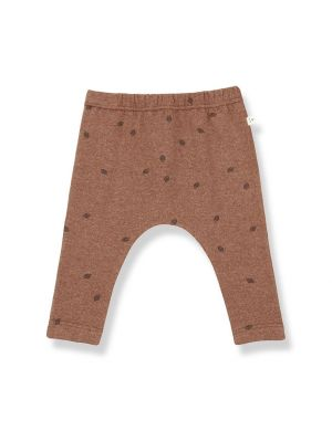 1+ in the family Ventosa Leggings Toffee
