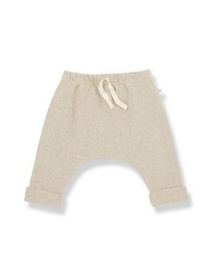 1+ in the family Yves Pants Cream