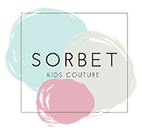 Sorbet kids couture